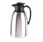 Kohvi ja tee serveerimiseks