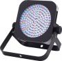 LED- prožektor RGB