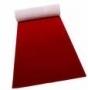 Punane vaip 1 m²