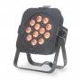 LED prožektor, valge eestvalgus