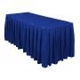 Lauaseelik 3 m, sinine