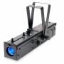 Gobo projektor LED