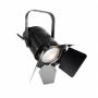 LED Fresnel prožektor, valge eestvalgus